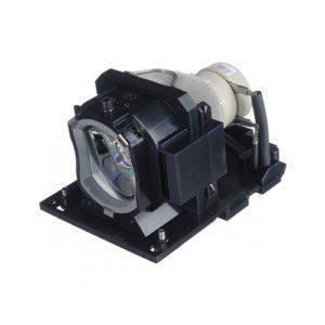 Hitachi-CP-AX3503