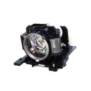 Hitachi-ED-A101