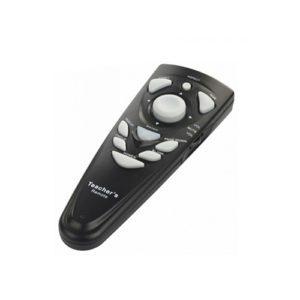 Hitachi-Teacher-Remote
