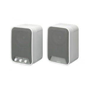 Epson-speakers