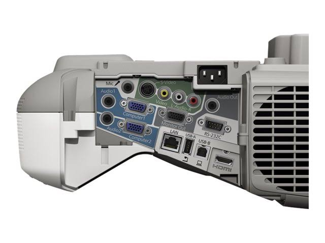 Epson-eb570-beamer  |  Digibord-shop.nl