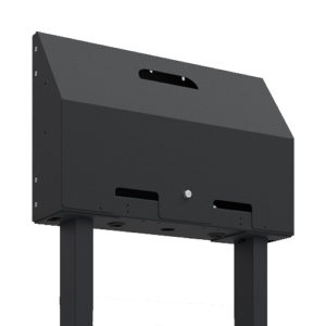 smartmetals_afsluitkap-gemonteerd