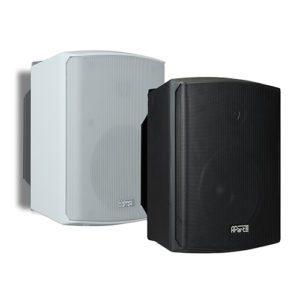 Apart-SDQ5P-Speakers
