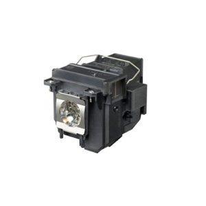 epson-eEB-480-lamp