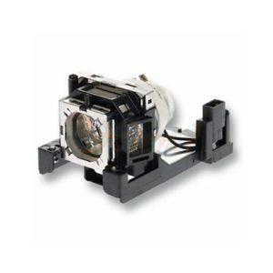 PRM45-Lamp