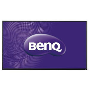 BenQ-ST-K-Front-View