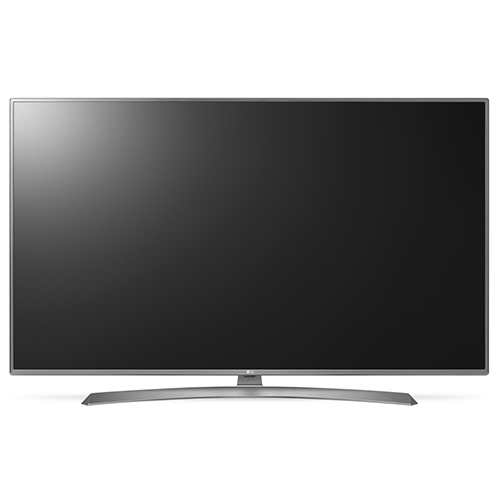 LG-65UV341C-Front-View2