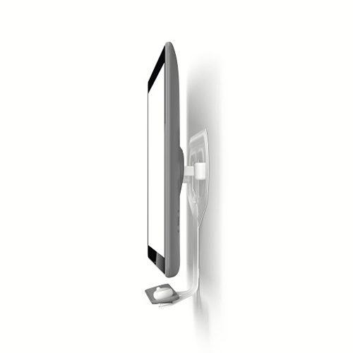 Jamboard-Grey-Angle