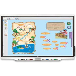 Smart-board-7086w-1
