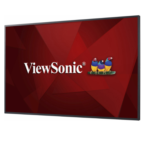 CDE5510 left-h-Viewsonic