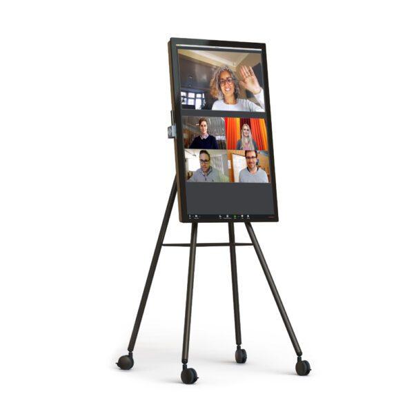 i3SIXTY Videoconference