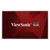 ViewSonic CDE9800 beeldscherm