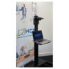Klaslokaal Online mobiel - 6