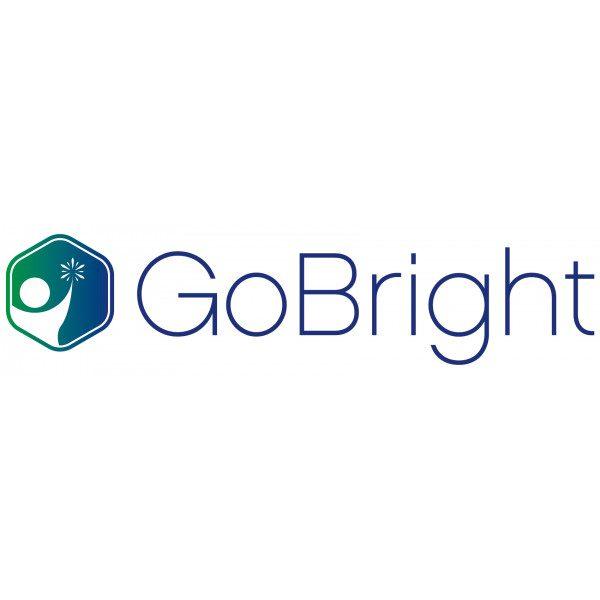 GoBright-logo